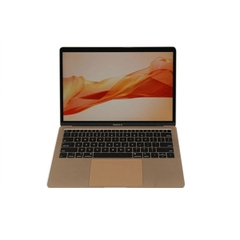 Macbook Air MREE2 New 2018 Gold Core i5/ Ram 8Gb/ SSD 128Gb Màn Rentina 13.3 inch
