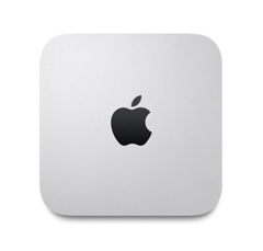 Mac Mini Core i5 2.5GHz (MD387ZP/A)