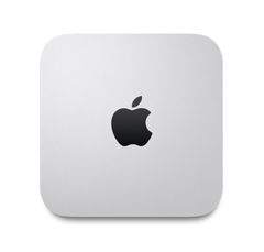 MAC MINI SERVER MC936 CORE I7/16GB RAM/SSD 128GB+500HDD