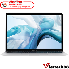 Macbook Air 13 inch 2019 – Core i5 256GB 8GB RAM