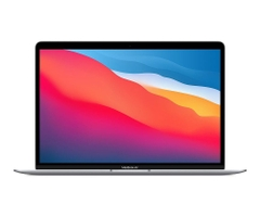 Macbook Air Late 2020 Apple M1/ GPU 7 cores/ Ram 8GB/ 512GB SSD/ Màn hình 13.3