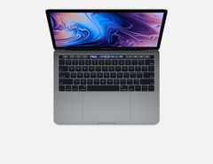Macbook Pro Retina MUHN2 New 2019 Core i5/ Ram 8Gb/ SSD 128Gb/ Màn 13.3