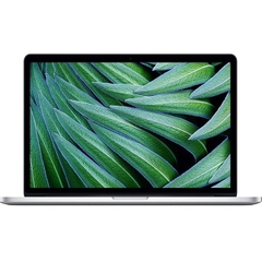 Macbook Pro Retina ME866 2013 Core i5 2.6GHz/ Ram 8Gb/ SSD 512Gb/ Màn 13.3