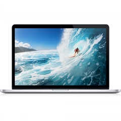 Macbook Pro Retina MGXA2 2014 Core i7 2.2GHz/ Ram 16Gb/ SSD 512GB/ Màn 15.4
