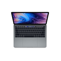 "Macbook Pro Retina MV972 New 2019 Core i5/ Ram 8Gb/ SSD 512Gb/ Màn 13.3"" Gray Touch Bar"