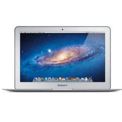 Macbook Air MD845 Core i7/ Ram 8Gb/ SSD 128Gb