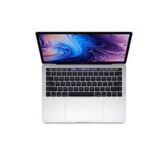 "Hàng Nhập Khẩu - Macbook Pro Retina MV992 New 2019 Core i5/ Ram 8Gb/ SSD 256Gb/ Màn 13.3"" Silver Touch Bar"