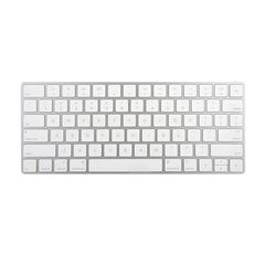 Bàn phím Apple Magic Keyboard gen 2 New 100%