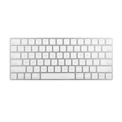 Bàn phím Apple Magic Keyboard gen 2 Like New 99%