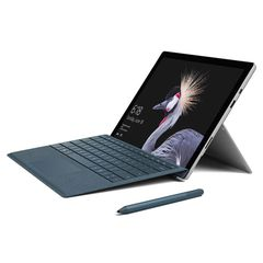 Surface Pro 5 2017 CPU INTEL CORE I5 7300U 2.6Ghz,RAM 8Gb, Ổ SSD 256Gb ,LCD 12.3 INCH