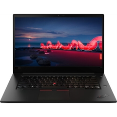 "Laptop Lenovo Thinkpad T490S Core i7 8665U/ Ram 8Gb/ SSD 256Gb/ Màn 14"" FHD"