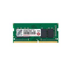 Ram Laptop Transcend 4GB DDR4 2400MHz