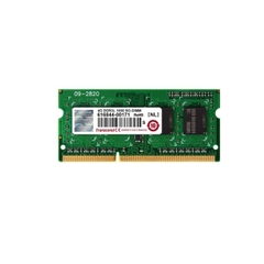 Ram Laptop Transcend 4GB DDR3L 1600MHz