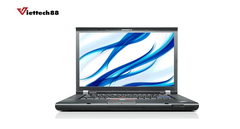 Laptop Lenovo ThinkPad W530 Core i7- 384QM/ 8Gb/ HDD 500Gb/ NVIDIA Quadro K1000M/ 15.6