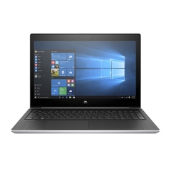 "Laptop HP Pro Book 450 G5 Core i5 8250U/ Ram 8Gb/ SSD 256Gb/ Màn 15.6"" FHD Touch"