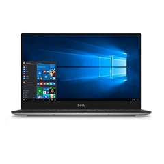 Laptop Dell XPS 15 9560 Core i5 7300HQ/ Ram 8GB/ SSD 256Gb/ GTX 1050/ Màn 15.6
