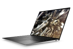 Dell XPS 13 9310 Core i5 1135G7/ Ram 8GB/ SSD 256GB/ Màn 13.4