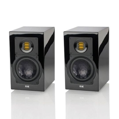 SDT Combo Hi-End HE5