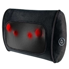 Gối massage Shiatsu Homedics 4 Bi