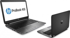 Laptop HP 450G2 - i5 5200U