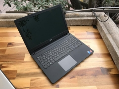 DELL INSPIRON 5558 BLACK BẢN I5