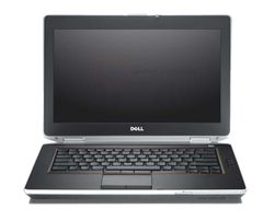 Dell Latitude E6430 Core i5 - 3320M