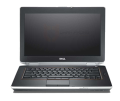 Dell Latitude E6420 Core i7 - 2620M