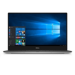 Dell XPS 15 9550 i7 6700HQ