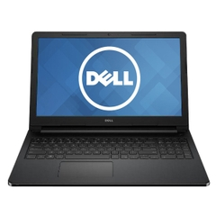 Laptop Dell Inspiron N3567