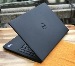 Laptop Dell Inspiron 3559