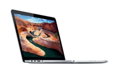 Macbook Pro Retina 2014 - MGX72 Core i5 /Ram 8GB/ SSD 128GB /Mới 99%