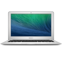MacBook Air 11-inch 2014 MD712 Core i7 1.7Ghz/ Ram 8GB/ SSD 256GB/ Mới 99%