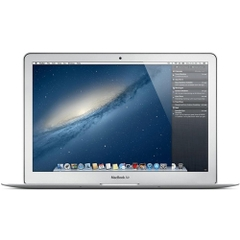 "Macbook Air MD760 (2013) / 13"" / MaxOption Core i7 / Ram 8GB / SSD 256GB / Mới 99%"