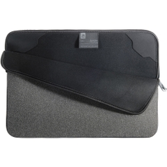 Túi chống sốc Tucano Melange Second Skin Notebook Sleeve 15-16 Inch BFM1516