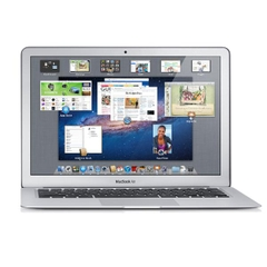 Macbook Air MD761B (2014) / 13