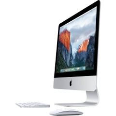 iMac 21.5 inch Late 2015 - Core i5 2.8GHz/ Ram 8GB/ HDD 1TB / Mới 99%