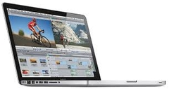 MacBook Pro 2011 - MD313 / 13