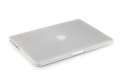 Miếng dán Mac Guard Full Body 5 in 1 cho Macbook Pro (Rentina) 15
