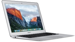 Macbook Air 2016 - MMGF2 - 13
