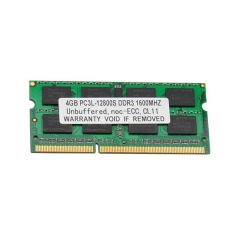 Ram Laptop Macbook 4GB PC3L