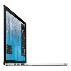 Macbook Pro Retina - MD212 / 13