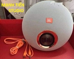 LOA BLUETOOTH JBL 4+