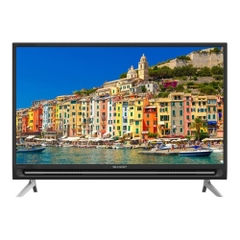 Tivi Led Sharp 32 inch LC-32SA4500X