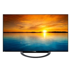 Smart Tivi Sharp 8K 70 inch 8T-70AX1X