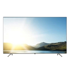 Android Tivi 4K Panasonic 55 Inch TH-55GX655V
