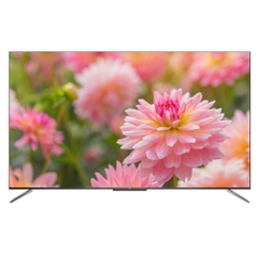 Smart Tivi TCL 50 inch 50P715