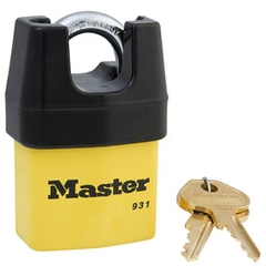 931DPF- Khóa Master Lock 54mm