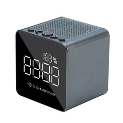 Loa bluetooth LM-111u