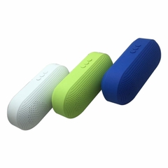 Loa bluetooth y2