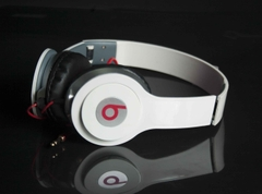 Tai nghe headphone beats